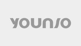 Zhejiang Younio Tools Co.,Ltd.'s  website opens successfully